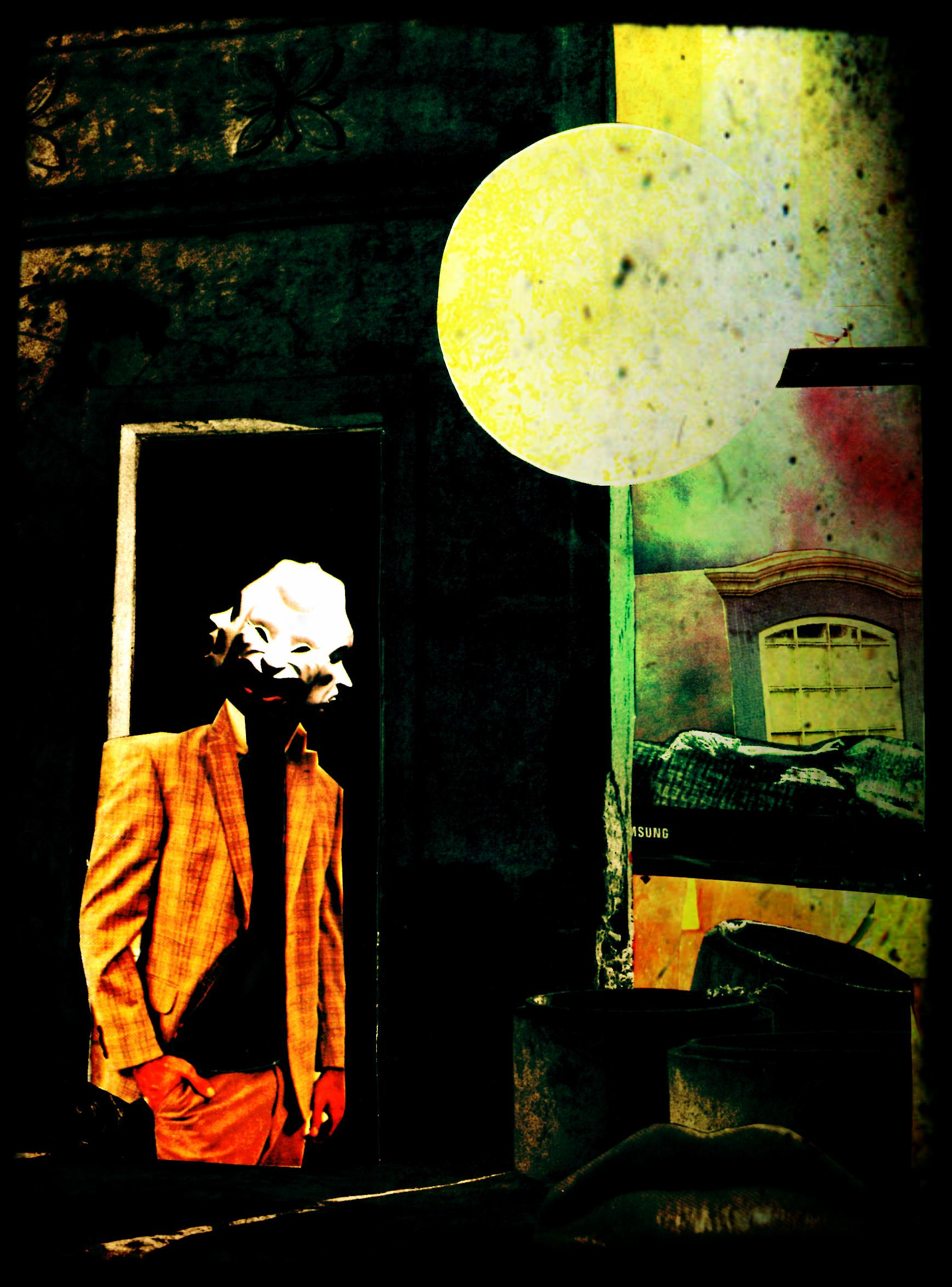 1-conto-pedro-e-pandora-jan-2014