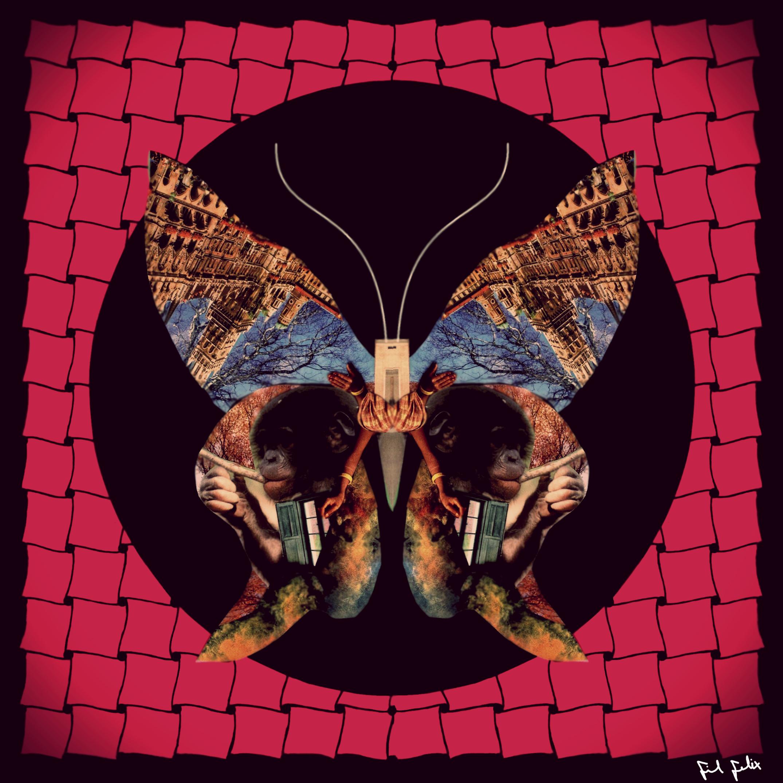 metamorfose-fil-felix-colagem