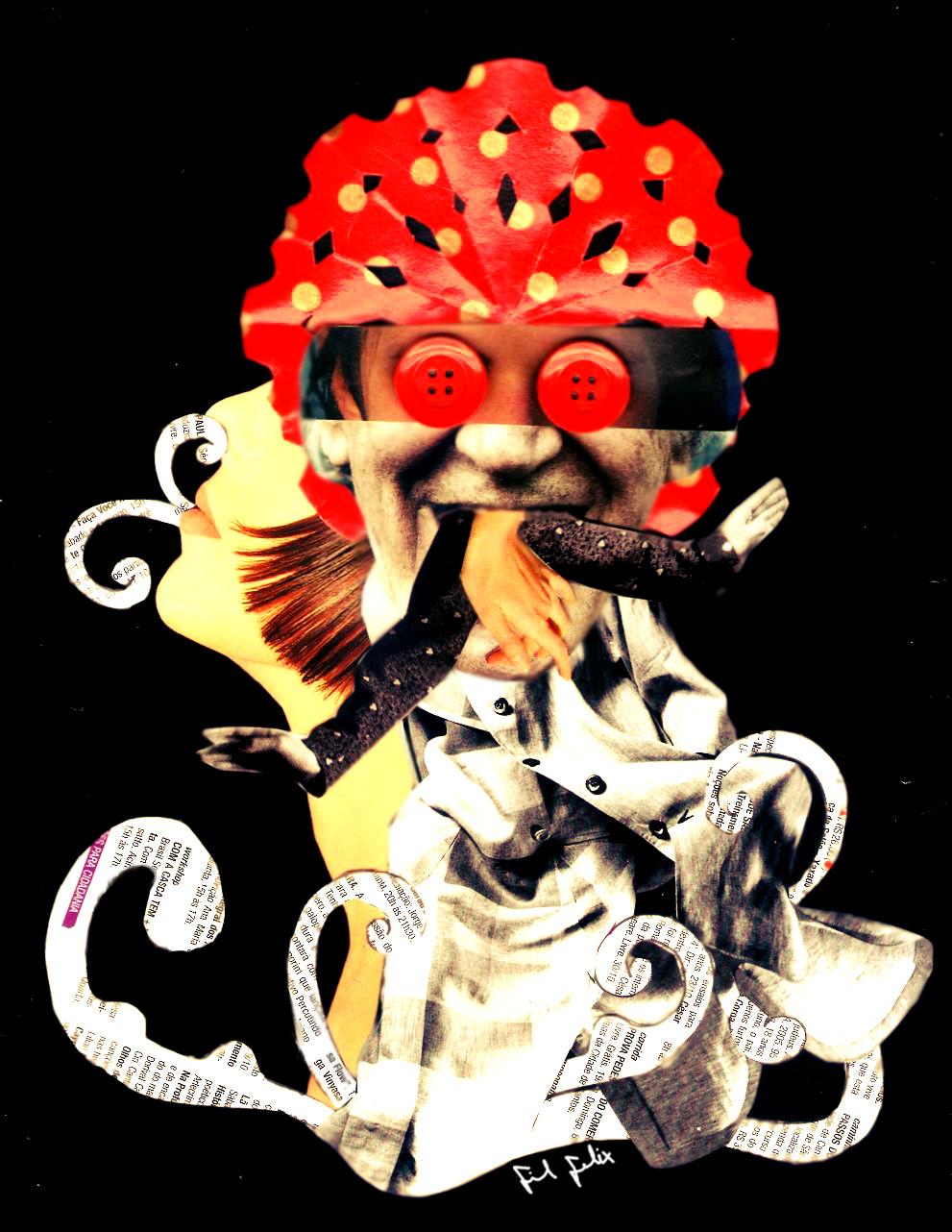 sobre-palavras-e-medusas-collage-fil-felix