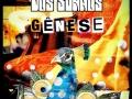 3-genese-fanzine-1-abr-2014