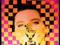 3-genese-fanzine-8-abr-2014-fil-felix