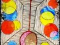 4-camadas-oniricas-jul-2014-3-nivel-salas-dos-sonhos