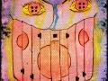 4-camadas-oniricas-jul-2014-4-nivel-central-dos-sonhos-fil-felix