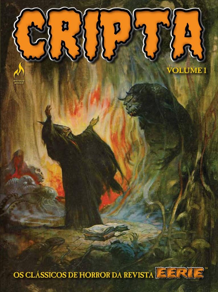 Cripta_Volume_1_capa_Blog