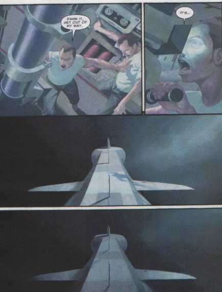 Sub-Mariner-The-Depths-2