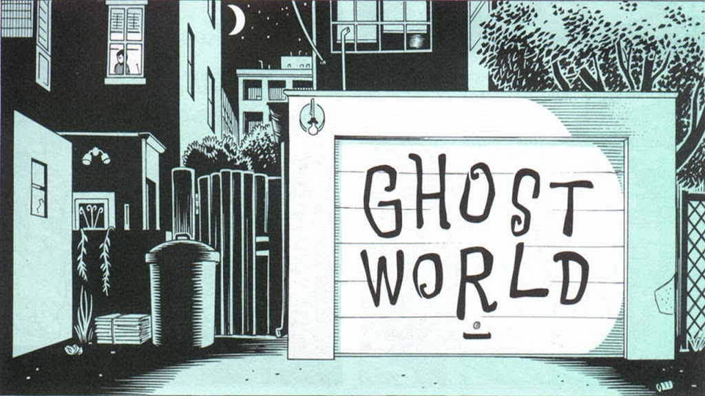 ghost-world-original