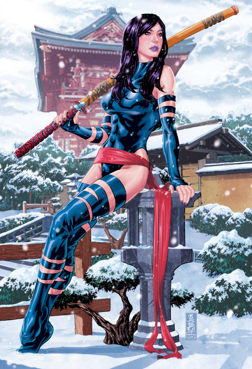 psylocke_by_diablo2003-d2xpbfz.jpg.scaled500