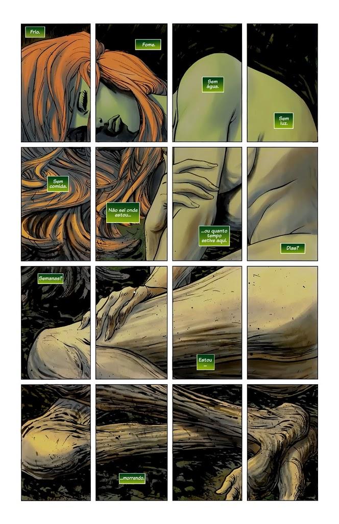 Batman-Gotham-City-Sirens-08_14