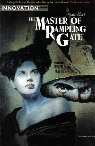 O-Senhor-de-Pampling-Gate