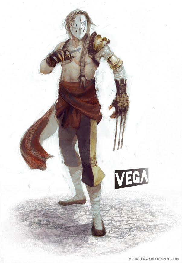 Vega-by-Mike-Puncekar