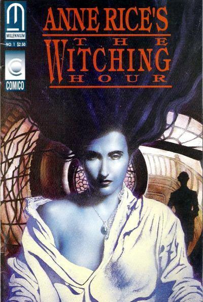 a-hora-das-bruxas