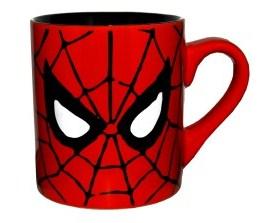 caneca-homem-aranha