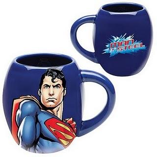 caneca-superhomem