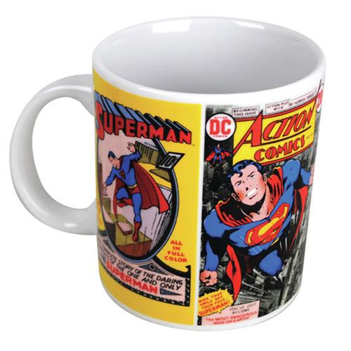 caneca-superhomem2