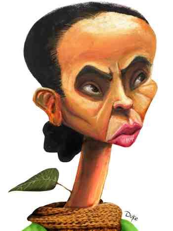 caricatura-marina-by-Eduardo-dos-Reis-Evangelista