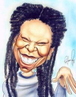 caricatura-whoopi