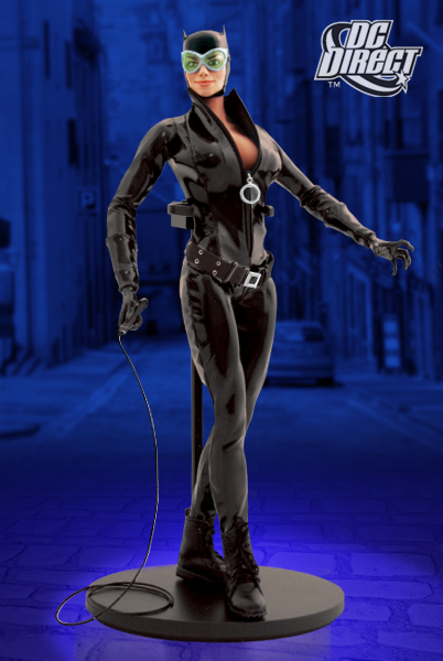 catwoman12inch