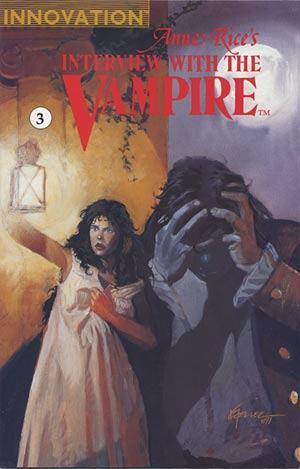 entrevista-com-o-vampiro