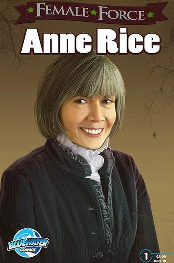 female-force-anne-rice