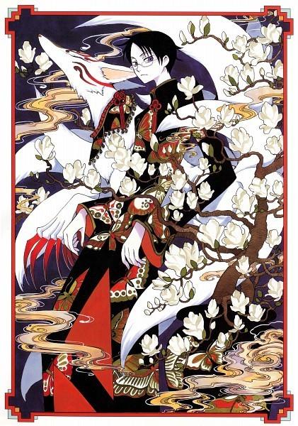 watanuki-kimihiro-2