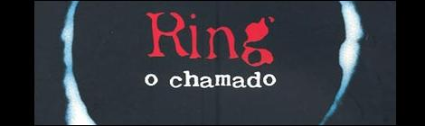 [Review] Ring - O Chamado #1 e #2 !