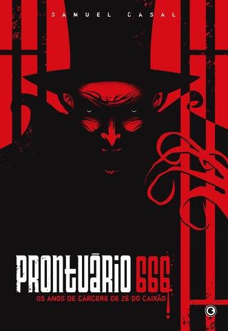 Prontuario-666-Capa