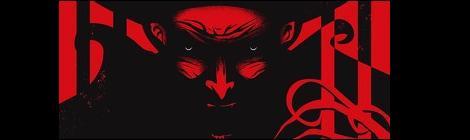 [Review] Prontuário 666: Os Anos de Cárcere de Zé do Caixão!