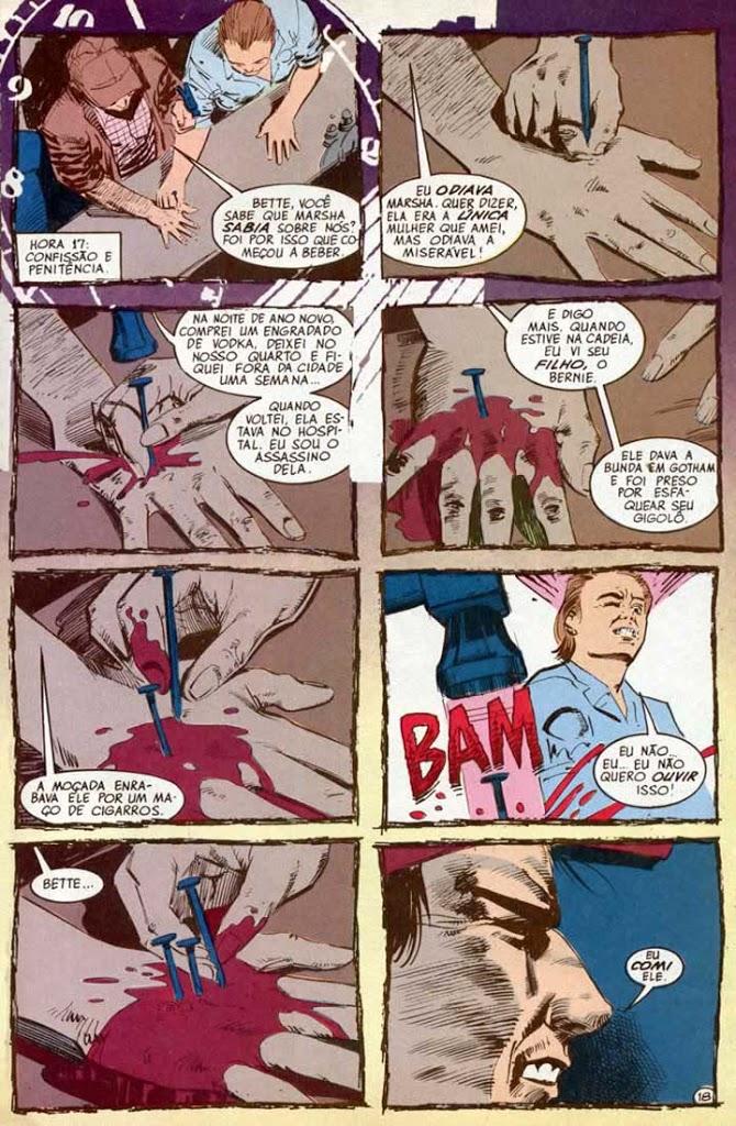 Sandman-06-pagina