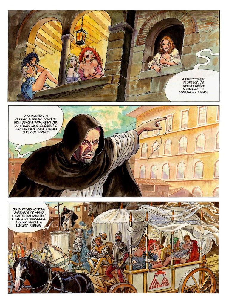 borgia-1-sangue-para-o-papa-pagina-1