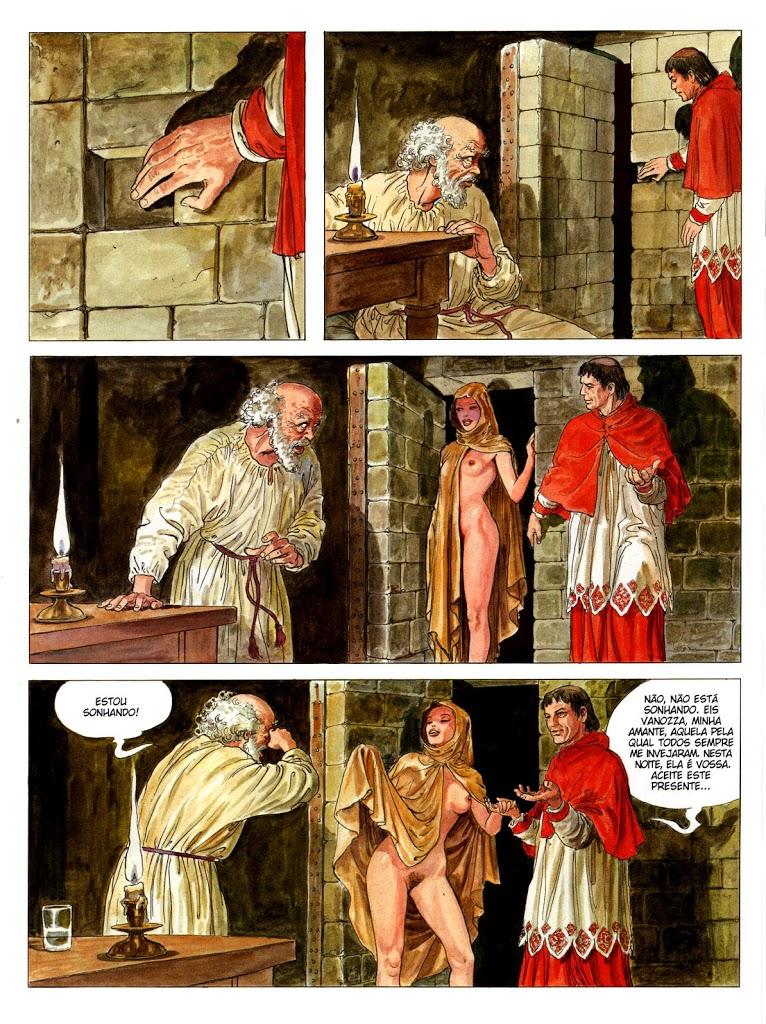 borgia-1-sangue-para-o-papa-pagina-4