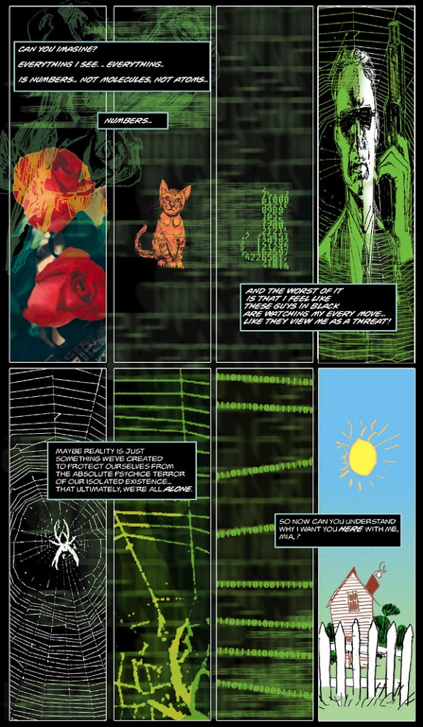 the-matrix-comics-vol.-pagina-1