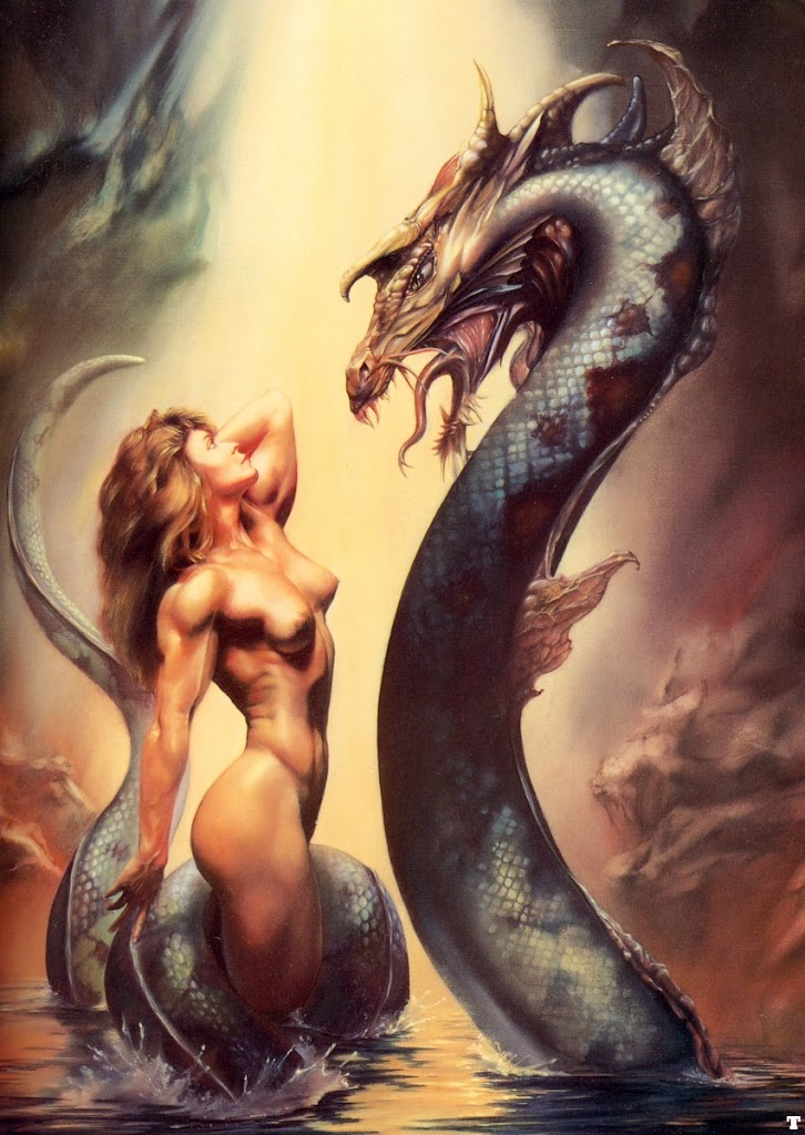 Serpents-Age-by-julie-bell