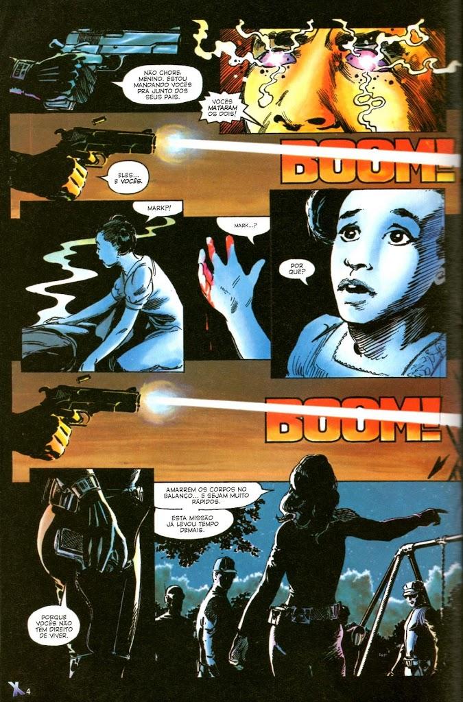 X-Men-Deus-Ama-252C-o-Homem-Mata-p-25C3-25A1gina