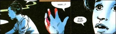 [Página] X-Men: Deus Ama, o Homem Mata !