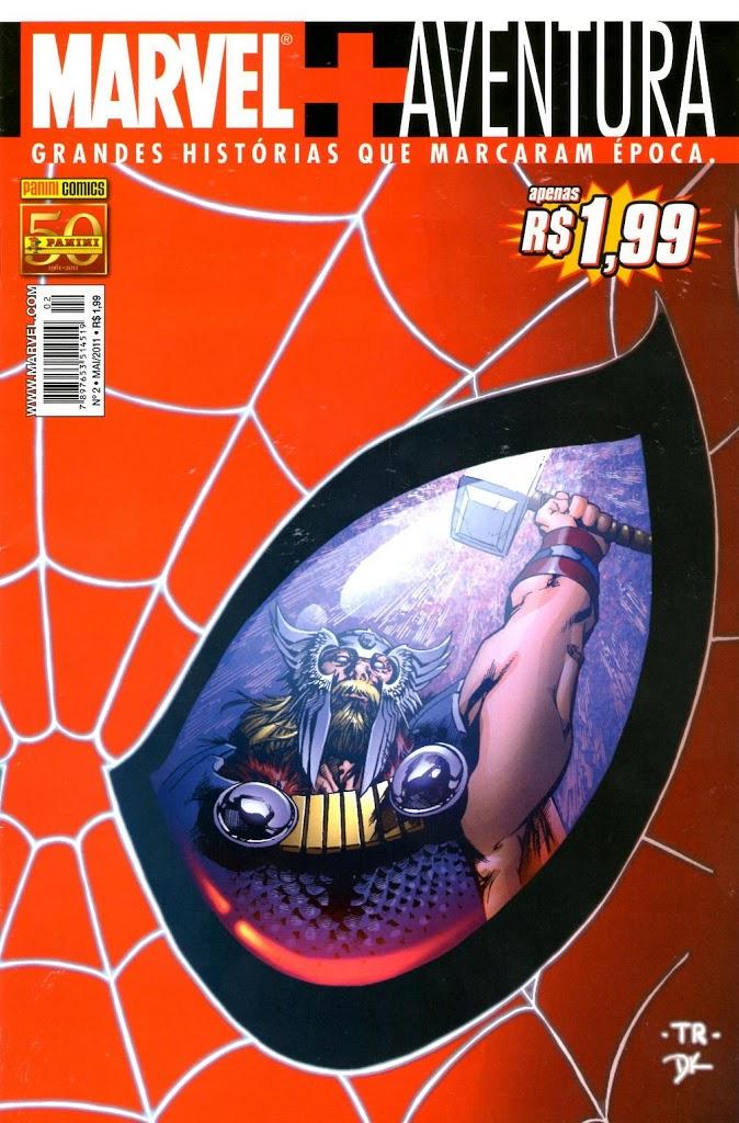 marvel-252B-aventura-25232-capa