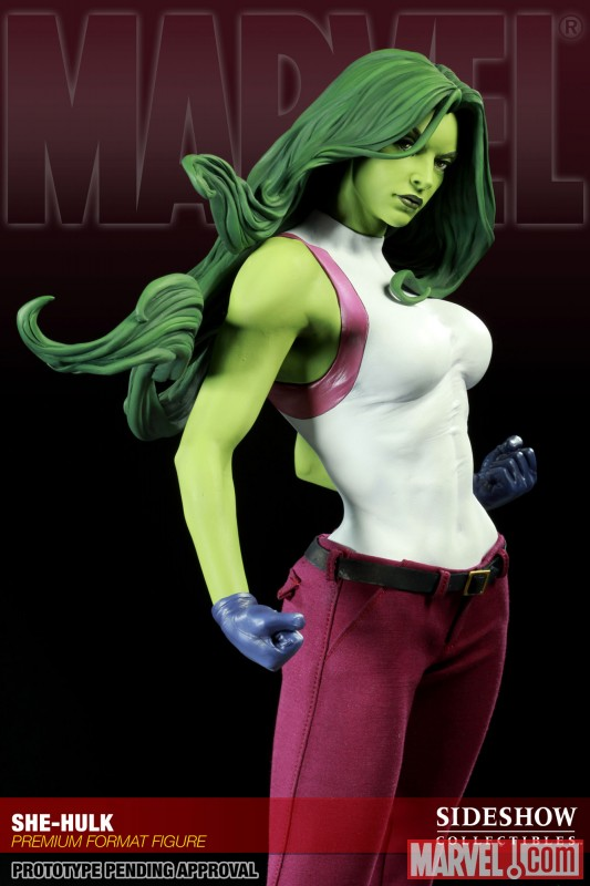 muler-hulk-figure