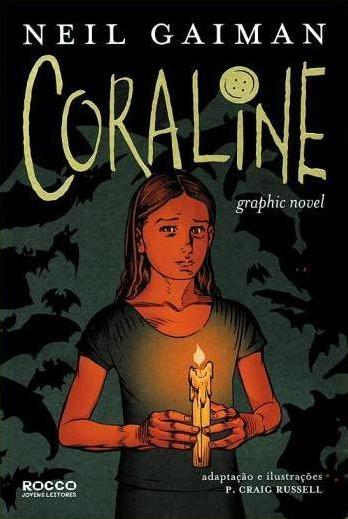 coraline-graphic-novel-capa