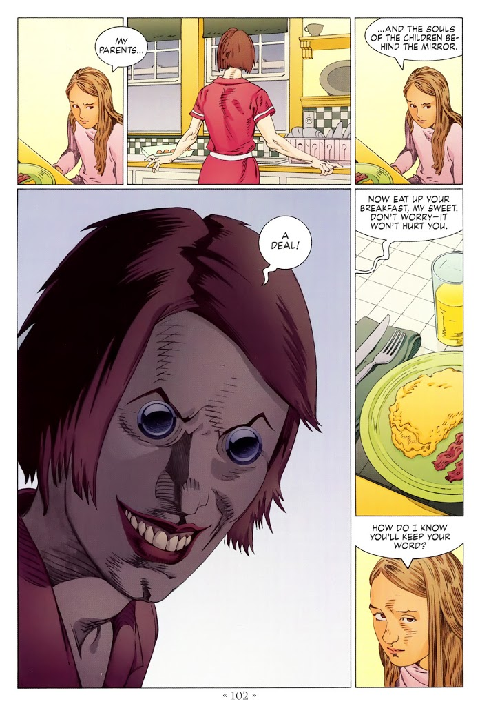 coraline-graphic-novel-p-25C3-25A1gina