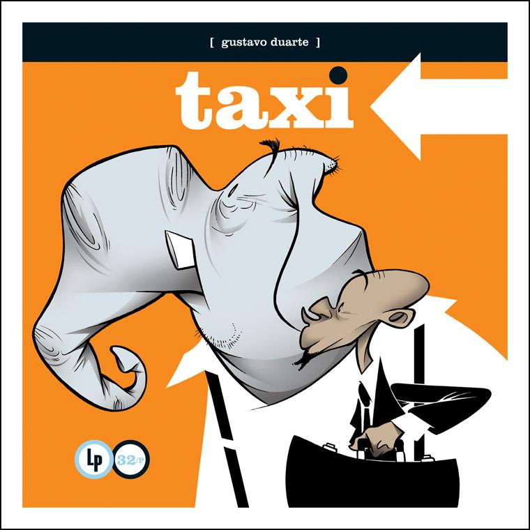 taxi-capa