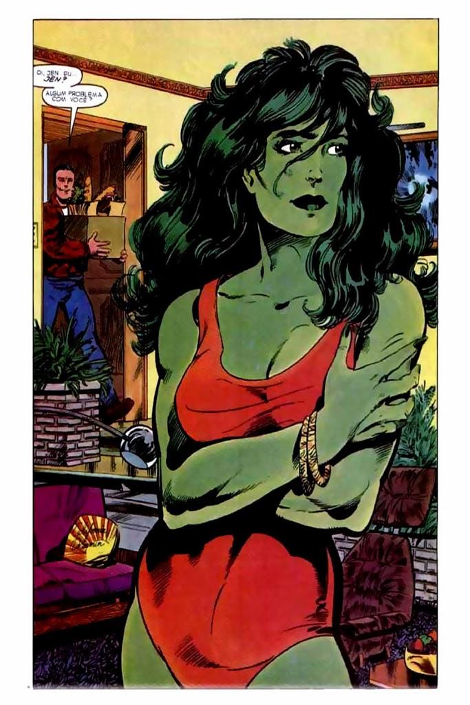 a-sensacional-mulher-hulk-graphic-novel-p-25C3-25A1gina-1