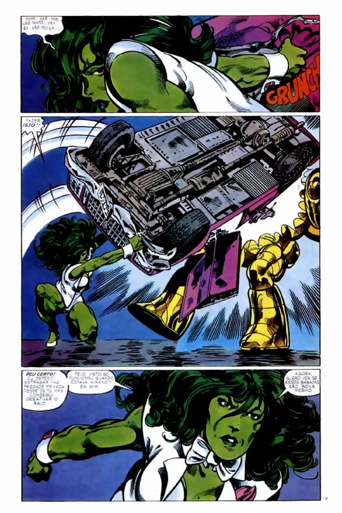 a-sensacional-mulher-hulk-graphic-novel-p-25C3-25A1gina-2