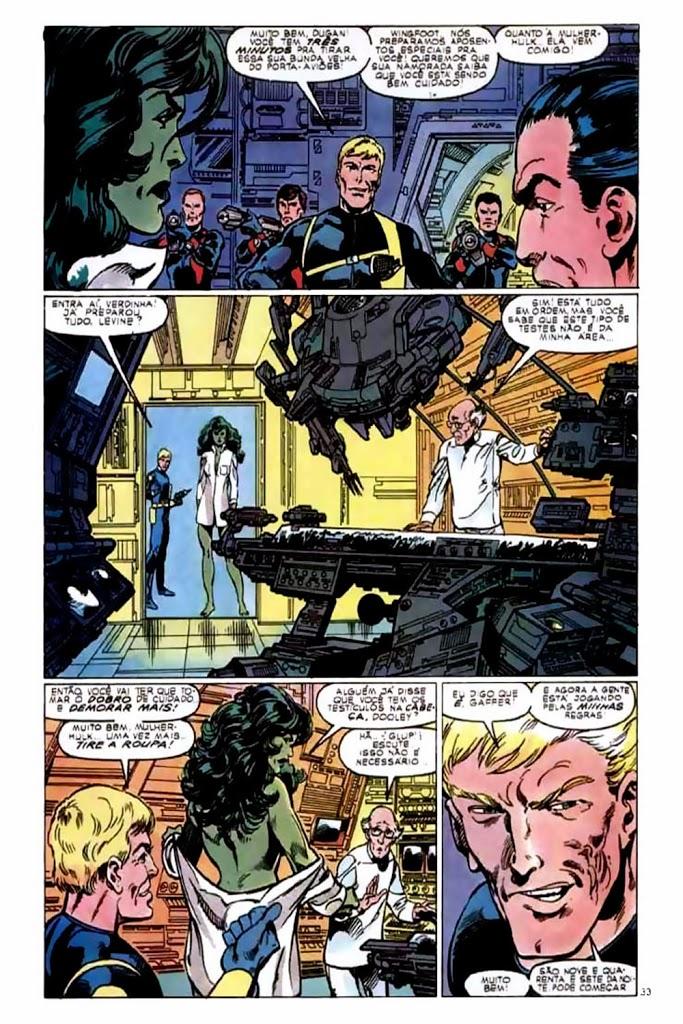a-sensacional-mulher-hulk-graphic-novel-p-25C3-25A1gina-3