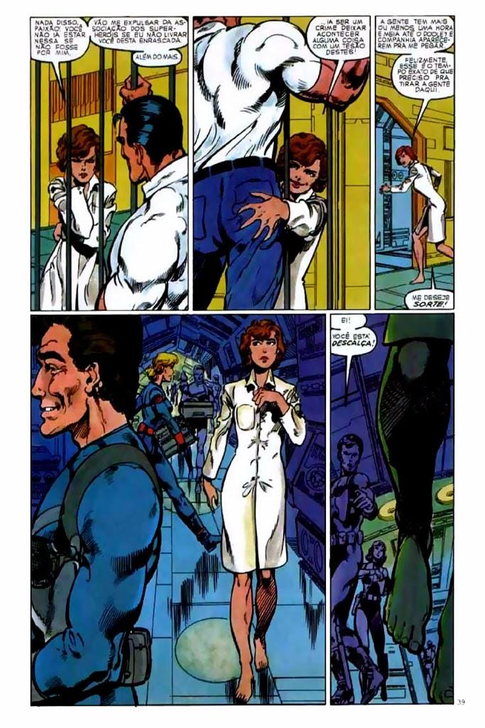 a-sensacional-mulher-hulk-graphic-novel-p-25C3-25A1gina-4