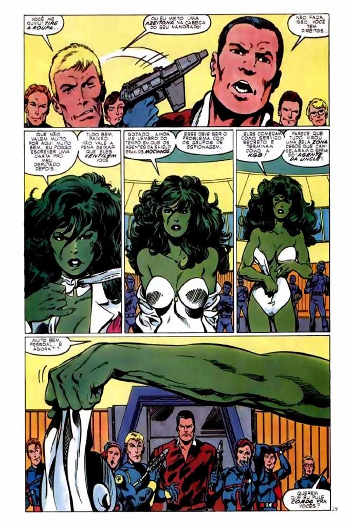 a-sensacional-mulher-hulk-graphic-novel-p-25C3-25A1gina