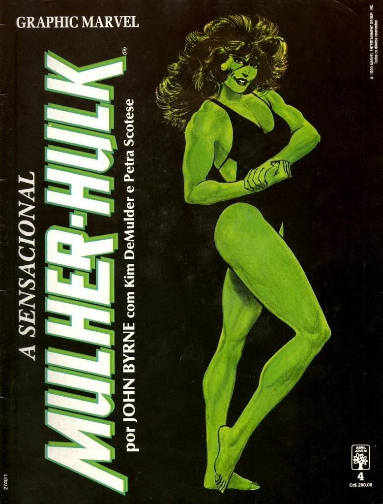 graphic-marvel-4-a-sensacional-mulher-hulk-capa