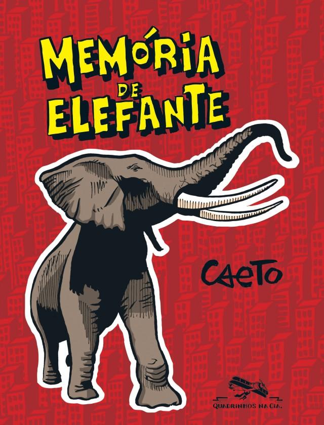 mem-25C3-25B3ria-de-elefante-caeto-capa