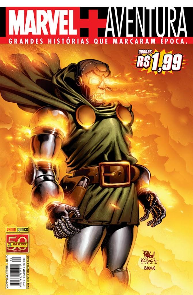 Marvel-252BAventura-25234-capa