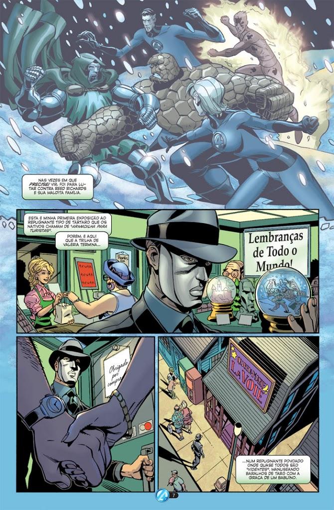 Marvel-252BAventura-25234-p-25C3-25A1gina-2