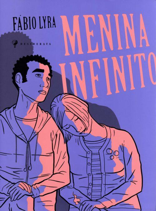 Menina-Infinito-Capa1