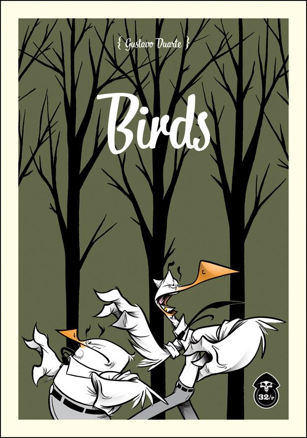 gustavo-duarte-birds-capa1